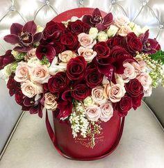 mentions J'aime, 3 commentaires - Mriyatex Kremenchug Ukraine ( - My site Amazing Flowers, Beautiful Roses, Beautiful Flowers, Shade Flowers, Flowers Nature, Dahlia Flower, My Flower, Centerpiece Decorations, Flower Decorations