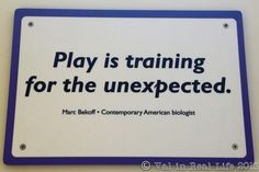 Play Quote 1 | Flickr