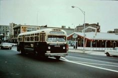 Mixed Emotions, Atlantic City, Athens, Old Photos, 1960s, Ac Nj, The Unit, Adventure, Black And White