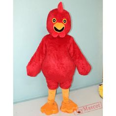 Special Use:CostumesDepartment Name:AdultTheme:chickenmaterial:super soft plush,foamaccessory:cooling fan inside the headcolor:as picture showsSpecial Use:Costumes & AccessoriesItem Type:CostumesGender:Unisex Chicken Costumes, Red Chicken, Mascot Costumes, Adult Children, Costume Accessories, Picture Show, Dinosaur Stuffed Animal, Plush, Cartoon