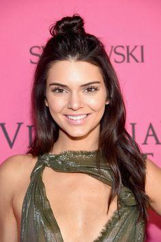 Kendall Jenner datation histoire Zimbio