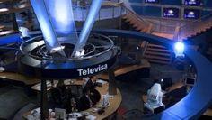 Televisa está en reestructuración, se alía con TV Azteca y desaparece el Canal de las Estrellas