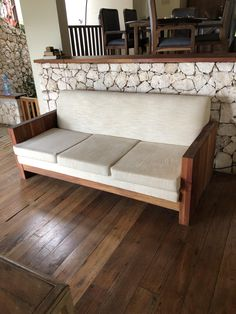 Some furniture I designed and had made out of Jamaican red cedar Cedar Wood, Red Cedar, Woodworking As A Hobby, Woodworking Projects, Wood Tools, Pyrography, Wooden Furniture, Making Out, My Design