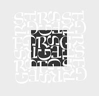 Josh Larkum design