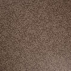 Tuf Stuf™ Think Ahead™ – Shannon Specialty Floors (Life Is...: TA3552 Like a Box of Chocolates)
