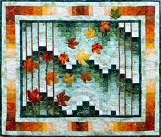 bargello quilts - Search
