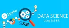 Techdatasolution providing Best SAS Training In Mumbai,SAS Training In Pune,sas course in mumbai,sas course in pune.We are providing Corporate Courses with well experienced trainers.