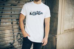 #funshirts #fussballshirts #wmohneitalien #shirt #fussball #druckprinzen