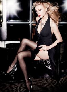 Taylor Swift Hot Photos, Videos