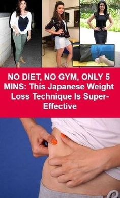 Lose 1 Pound Doing This 2 Minute Ritual - Belly Fat Burner Workout Best Weight Loss, Weight Loss Tips, Belly Fat Burner Workout, Diet Plans To Lose Weight, Losing Weight, Loose Weight, Weight Loss Motivation, Fitness Motivation, Fitness Diet