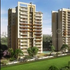 http://ninepebbles.com/search/viewdetail/1283  1 BHK Apartment for Sale in Zirakpur Chandigarh 750Sqr ft 31 Lacs