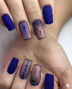 Glitter french nail design kit clear blue 2019 point medium full wrap is part of Summer nails Blue Mermaid - Glitter french nail design kit clear blue 2019 point medium full wrap Glitter French Nails, Cute Acrylic Nails, Acrylic Nail Designs, Nail Art Designs, Gel Nails, Coffin Nails, Nail Nail, Clear Nail Designs, Blue Glitter Nails