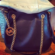 fashion accessories,watch&bag etc