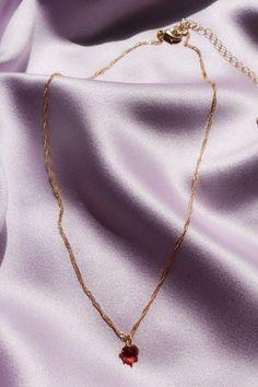 Indian larga cadena collar chapado en oro de mala Casual Fiesta Ware Joyas De Mujer