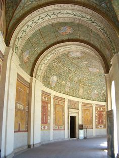 National Etruscan Museum of Villa Giulia - Rome, province of Rome Lazio A Whole New World, Travel Around The World, Around The Worlds, Rome Travel, Italy Travel, Matisse, Rome Museums, Oh The Places You'll Go, Places To Visit