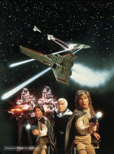 Scifi Art — Original publicity shot for Battlestar Galactica. Best Sci Fi Shows, 70s Tv Shows, Sci Fi Tv Shows, Sci Fi Series, Science Fiction, Fiction Movies, Battlestar Galactica Movie, Star Trek, Kampfstern Galactica