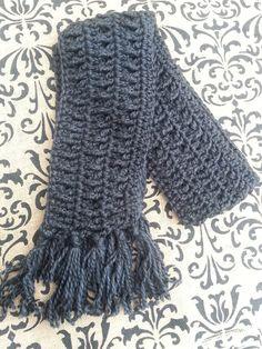 • ೋღ❤ღೋ • Handmade w ♥ Crochet Scarf by Lady Lynelle at Etsy! Come on by and see what we have for YOU!! #Wintershopping #Ladylynelle#Musthaves #Handmadecrochet#ilovecrochet • ೋღ❤ღೋ •