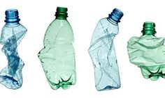 22 Facts About Plastic Pollution (And 10 Things We Can Do About It) - EcoWatch Pollution Environment, Recycling Facts, Reusable Lunch Bags, Trash Art, Oceans Of The World, Recycle Plastic Bottles, Plastic Recycling, Consumerism, Still Life Photography
