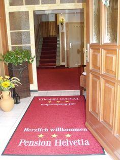 #Hotel, #Pension, #Vogtland, #Bad_Elster