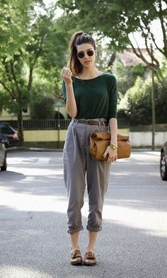 15 Modern Hipster Outfit Ideas For Girls Hipster Look 2019 Hipster St. - 15 Modern Hipster Outfit Ideas For Girls Hipster Look 2019 Hipster Style outfits Girls Source by - Hipster Mode, Estilo Hipster, Moda Hipster, Hipster Chic, Hipster Shirts, Fall Hipster, Hipster Pants, Hipster Style Outfits, Mode Outfits