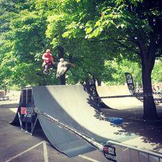 #skate cross #Dijon