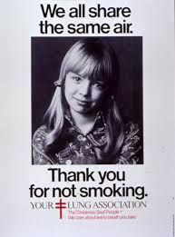 aids posters 1980s - Google Search