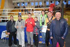 Збірна Закарпаття  вже 26-29 березня візьме участь в Чемпіонаті України