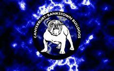 NRL: Canterbury Bankstown Bulldogs
