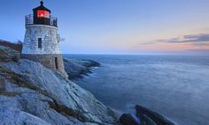 The Top 10 Things to Do in Rhode Island 2017 - Must See Attractions in Rhode Island, United States | TripAdvisor