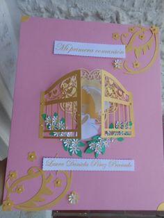 primera comunión Scrapbook, Frame, Home Decor, First Holy Communion, Picture Frame, Decoration Home, Room Decor, Frames, Scrapbooks