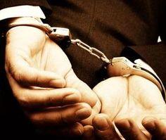 شرطة #تبوك تضبط مقيم احترف سرقة السيارات  #سيارات #تيربو_العرب #صور #فيديو #Photo #Video #Power #car #motor #اخبار_منوعة #News #منوعات #اخبار_طريفة #اخبار_غريبة