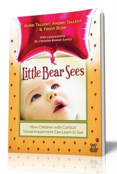 Google Image Result for http://www.littlebearsees.org/wp-content/uploads/2012/06/3dbookcover-001.jpg