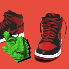 e73f4f6b1 Five Easy Steps to Re-Selling Your Sneakers on the Internet