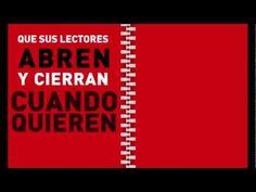 Teaser flash Actualidad Economica Magazine - 01_2010 - Unidad Editorial Publicidad