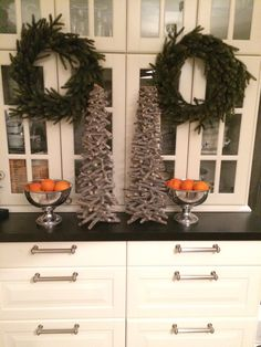 My kitchen  Instagram: camillashome Time Of The Year, Wonderful Time, Kitchen, Christmas, Pictures, Instagram, Xmas, Photos, Cooking