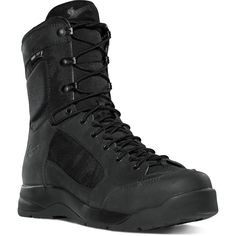 Trend Mark Men Outdoor Desert Military Tactical Boots Waterproof Hiking Shoes Sneakers For Male Women Non-slip Wear Sports Climbing Shoes Unequal In Performance Uhren & Schmuck Modeschmuck