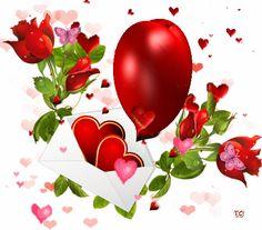 jill valentine gif