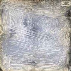 Mixed Band Philanthropist - The Impossible Humane (Vinyl, LP) at Discogs