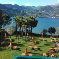 ...Lago di Garda..