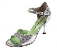 . Tango Shoes, Stiletto Heels, Sandals, Fashion, Moda, Shoes Sandals, Fashion Styles, Fashion Illustrations, Sandal