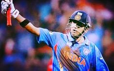 Best Innings in Cricket World Cup: Cricket World Cup, international cricket championship held at four-year intervals that is the premier contest in one-day cricket and one of the most-watched sporting events in the world. One Day Cricket, Cricket World Cup, Anil Kumble, Ricky Ponting, Champions Trophy, Man Of The Match, World Cup Final, Best Player