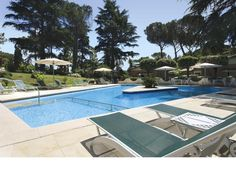 Just a drive from Rome's historic and city sights the Hotel Eurogarden has accommodations surrounded by verdant grounds. Eurogarden Hotel Rome Italy R:Lazio hotel Hotels Rome Italy, The 100, Outdoor Decor, Life, Hotels, Swiming Pool, Italia, Rome