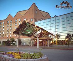 Hotel casinos in upper michigan jack pot junction casino