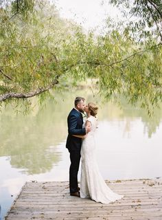 Botanical Fall Garden Wedding at Historic Cedarwood | Cedarwood Weddings #CedarwoodWeddings #SpecialDetails #DreamVenue
