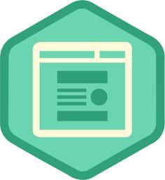 Treehouse | Learn WordPress