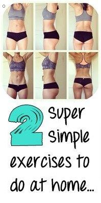 Arm work out for slimmer arms in 6 weeks. I truly like these exercises so Id most likely really do them :) c