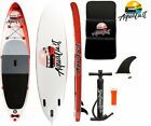 Sup Handpumpe Pumpe Inflatable Stand Up Paddle Board ISUP Surfboard Kitepumpe   eBay Red Paddle, Surfboard, Stand Up Paddle Board, Paddle Boarding, Skateboard, Boards, Ebay, Water Sports, Surfing