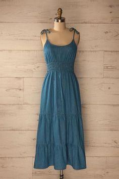 0$ → 500$ - Robes ♥ Dresses