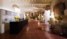 Hotel Brunelleschi (Province of Florence, Italy) Vacation Places, Vacation Spots, Florence Hotels, Florence Italy, Catania, Italy Travel, Italy Trip, Hotel Reviews, Hotels And Resorts