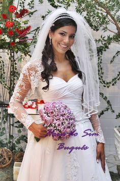 Noivas Tânia Gonçalves
